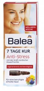 wellness_Balea-7 dnova kura_1