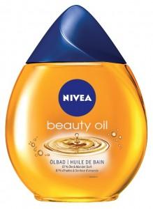 wellness_NIvea_Olej do kupela Beauty Oil, Nivea, 250 ml_1181x1614