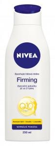 firming lotion.jpg_896x2362