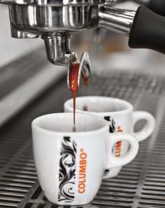 priprava-espresso