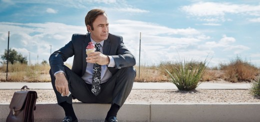 better call saul2 6_o