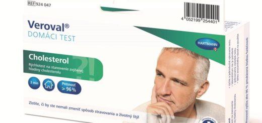 veroval-test-cholesterol-sk_bocni-pohled_orez-web-kompri