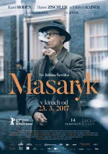 masaryk_plagat_final