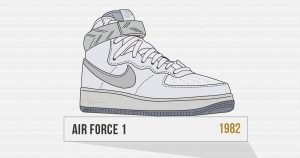 1982_AirForce1982
