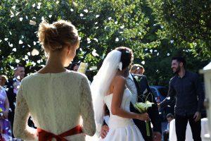 Hotel Agatka_svadba pod holym nebom_2