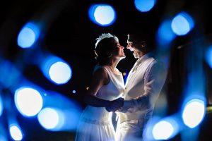 Zochova Chata_svadba pod holym nebom_2