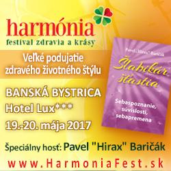 banner 250x250 BANSKA BYSTRICA 2017 - Baricak