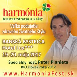 banner 250x250 BANSKA BYSTRICA 2017 - Planieta
