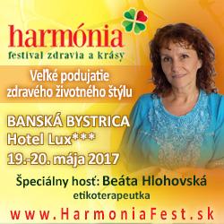 banner_250x250_BANSKA_BYSTRICA_2017_-_Hlohovska