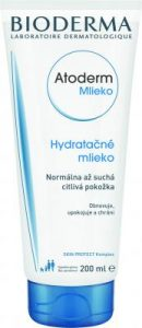 BIIO_ato_mlieko_sk_0