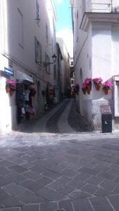 sardinia_DSC_0434