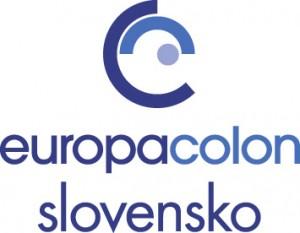logo europacolon_slovakia