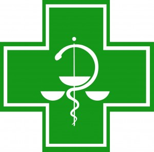 logo-lekaren