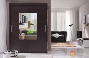 35864-skrina-s-posuvnymi-dverami-alexis-a-zrkadlom