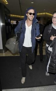 shutterstock_Ryan Gosling