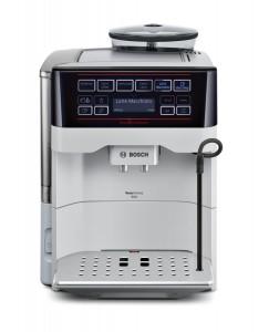 TES60321RW