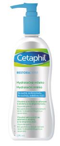 atop_Cetaphil_mlieko_modry