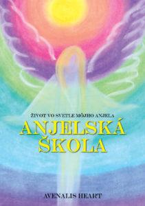 obalka_anjelska-skola_foto-pemic