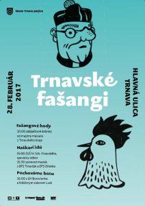 Trnavske_Fasangi_Trnava_Tourism