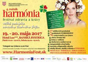 HARMONIA-2017-BANSKA-BYSTRICA-A5-Letak