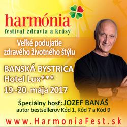 banner 250x250 BANSKA BYSTRICA 2017 - Banas