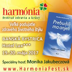 banner 250x250 BANSKA BYSTRICA 2017 - Jakubeczova